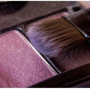 Comprar rubor para acabado natural de maquillaje