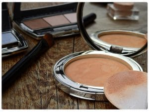 Comprar base de maquillaje para make up natural de noche