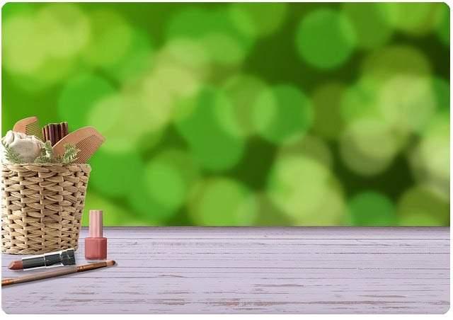 Comprar cosmética natural online barata