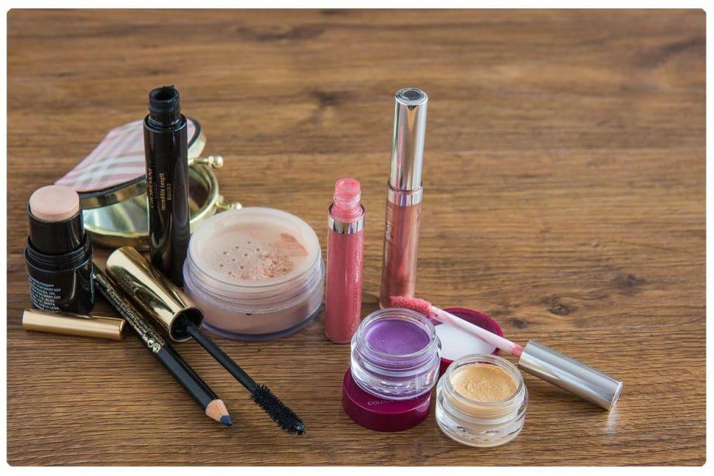 tienda online de cosmeticos para maquillaje de dia natural
