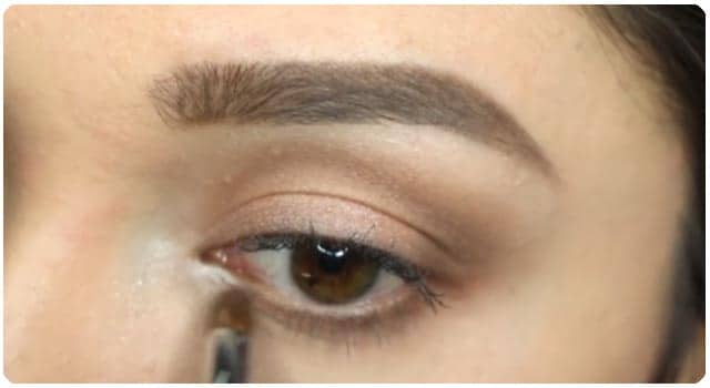 Maquillaje De Ojos Paso A Paso Tutoriales 2020