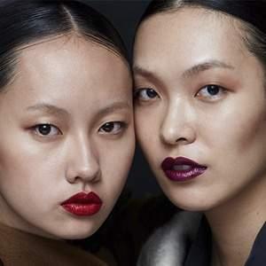 maquillajes coreanos