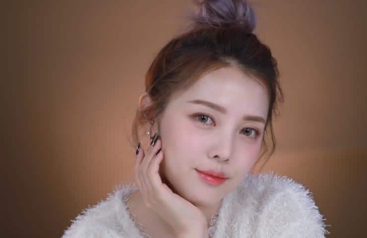 korean makeup online
