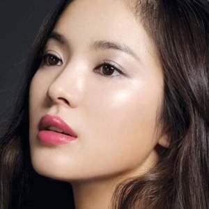 maquillajes coreanos productos