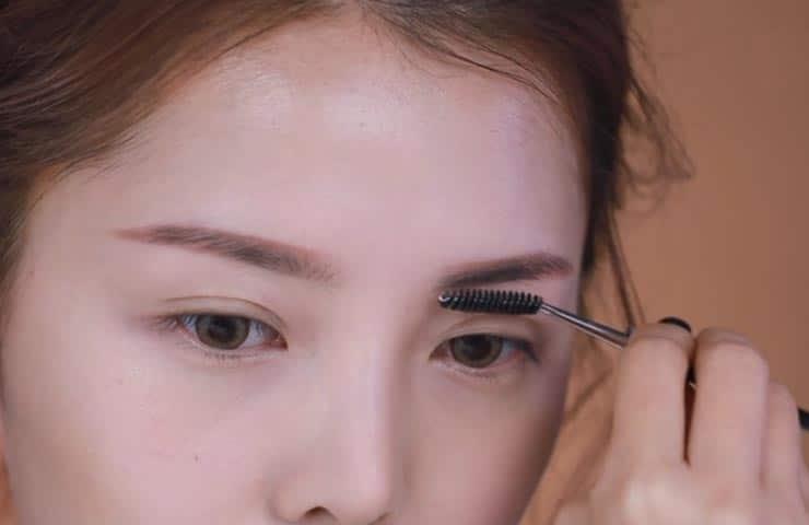 maquillaje coreano marcas