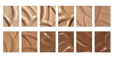 base de maquillaje mac precio