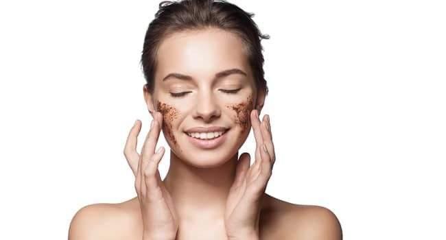 comprar exfoliante facial