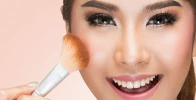 korean makeup online