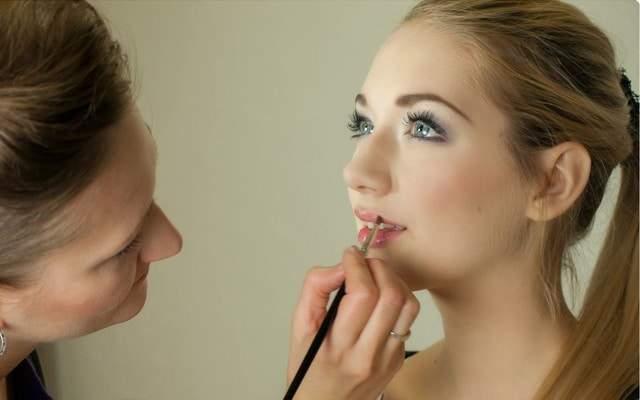 brochas de maquillaje buenas