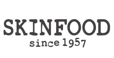 skinfood comprar online