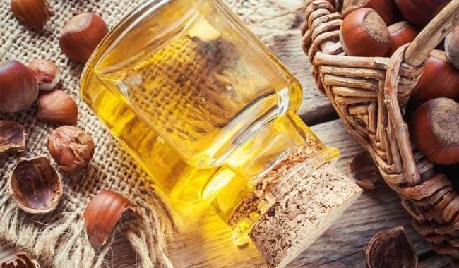 aceites esenciales antiedad