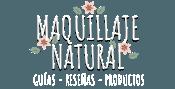 tienda maquillaje natural