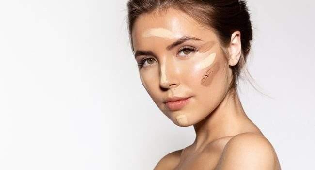 10 mejores bases de maquillaje