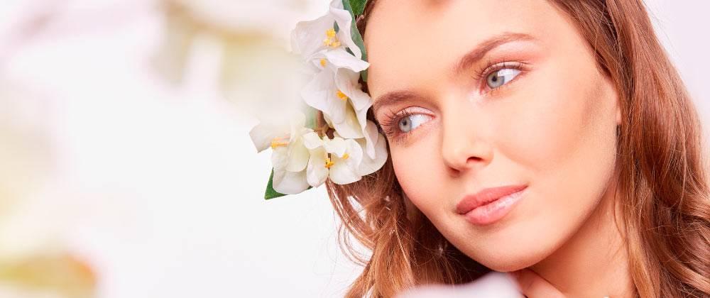 tutorial maquillaje natural paso a paso