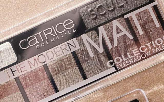 maquillaje cruelty free online