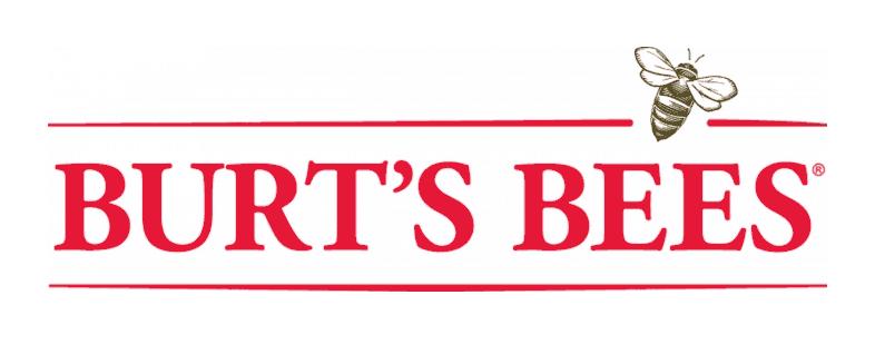 burt's bees comprar